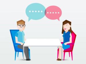 Inteligencia emocional y atención al cliente