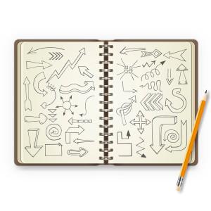 Aspectosdelaescritura_notebook