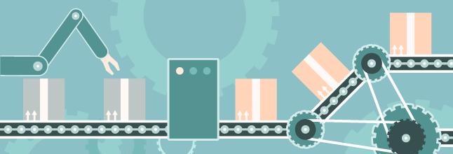 Proceso de creación de microlearning - Infografía