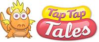 http://www.taptaptales.com/