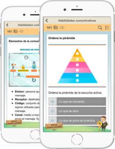 Microcurso: Habilidades comunicativas y sociales