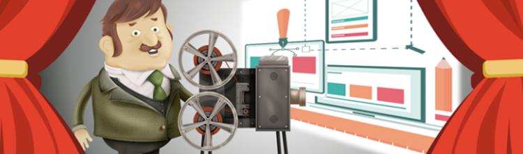 Comparativa de servicios para la creación de vídeos
