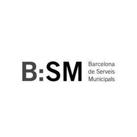 Cliente Snackson: BSM - microlearning, mobile learning, gamificación