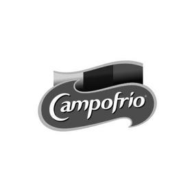 Cliente Snackson: CAMPOFRIO - microlearning, mobile learning, gamificación