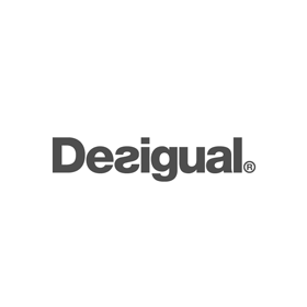 Cliente Snackson: DESIGUAL - microlearning, mobile learning, gamificación