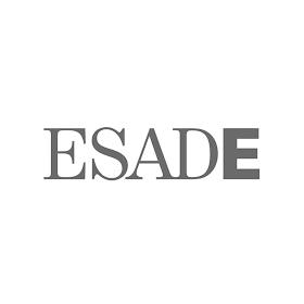Cliente Snackson: ESADE - microlearning, mobile learning, gamificación