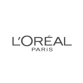 Cliente Snackson: LOREAL - microlearning, mobile learning, gamificación