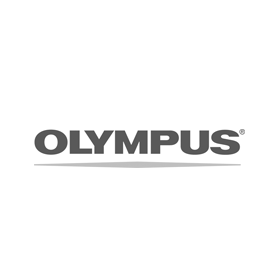 Cliente Snackson: OLYMPUS - microlearning, mobile learning, gamificación