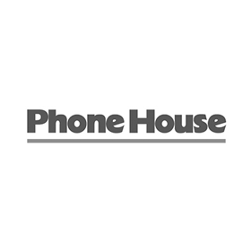 Cliente Snackson: PHONHOUSE - microlearning, mobile learning, gamificación