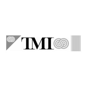 Cliente Snackson: TMI-SPAIN - microlearning, mobile learning, gamificación