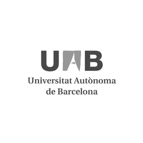 Cliente Snackson: UAB - microlearning, mobile learning, gamificación