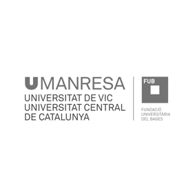 Cliente Snackson: UMANRESA - microlearning, mobile learning, gamificación