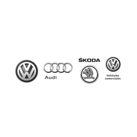 Cliente Snackson: VW - microlearning, mobile learning, gamificación