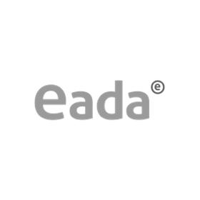 Cliente Snackson: EADA - microlearning, mobile learning, gamificación