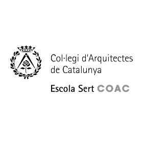 Cliente Snackson: ESCOAC - microlearning, mobile learning, gamificación