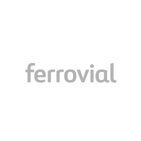 Cliente Snackson: FERROVIAL - microlearning, mobile learning, gamificación