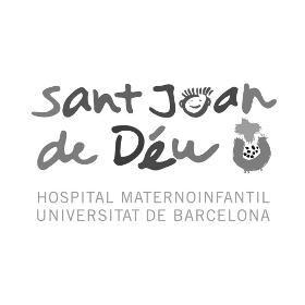Cliente Snackson: HOSPITAL-SANT-JOAN-DE-DEU - microlearning, mobile learning, gamificación