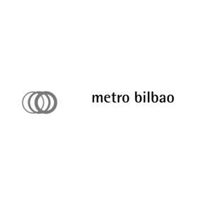 Cliente Snackson: METROBILBAO - microlearning, mobile learning, gamificación