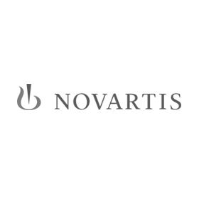 Cliente Snackson: NOVARTIS - microlearning, mobile learning, gamificación