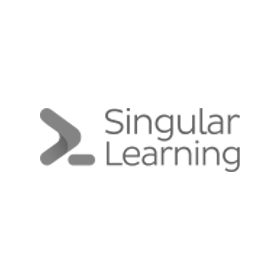 Cliente Snackson: SINGULAR-LEARNING - microlearning, mobile learning, gamificación
