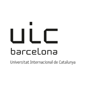 Cliente Snackson: UIC-LOGO - microlearning, mobile learning, gamificación