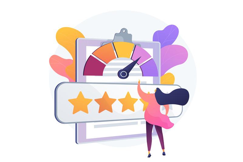 Microlearning - Evaluación