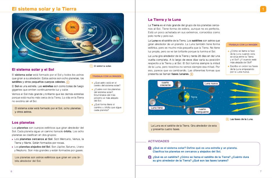Ejemplo de microlearning