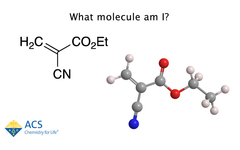 Microlearning - Molecule