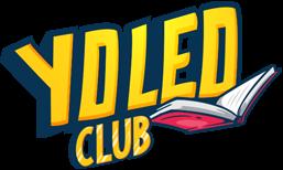 http://yoleo.club/es/index