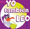 http://yotambienleo.com/