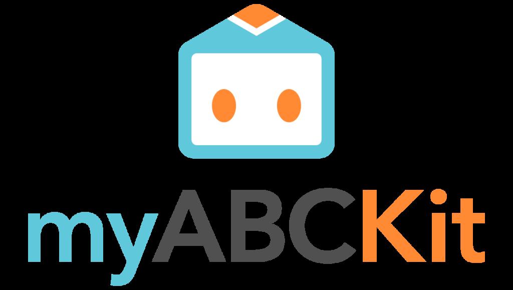 MyABCKit