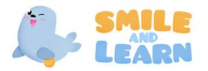 http://smileandlearn.com/es/