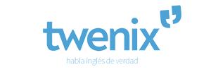 https://twenix.es/